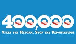 400,000deportations