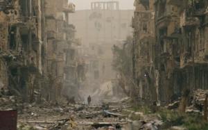 Khalil Ashawi, Reuters.